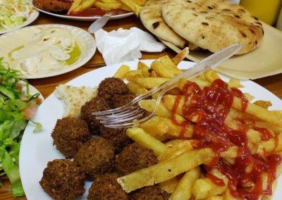 israel-food-fries